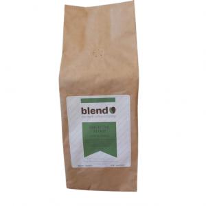 Executive Blend Coffee