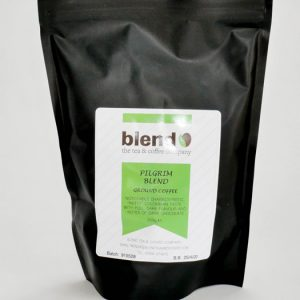Pilgrim Blend Coffee