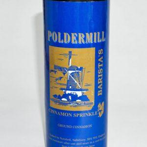 Poldermill Cinnamon Sprinkles