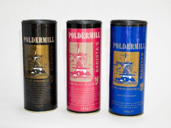 Poldermill Sprinkles