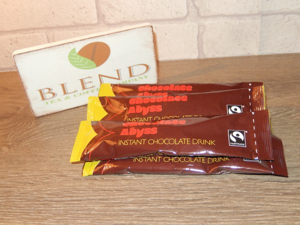 Chocolate Abyss Sachets